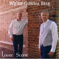 Loose Stone Preview